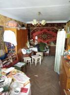 1 комнатная квартира, Харьков, Новые Дома, Стадионный пр зд (515894 1)