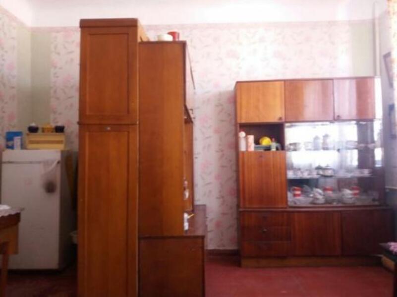 1 комнатная гостинка, Харьков, Центральный рынок метро, Резниковский пер. (515898 1)