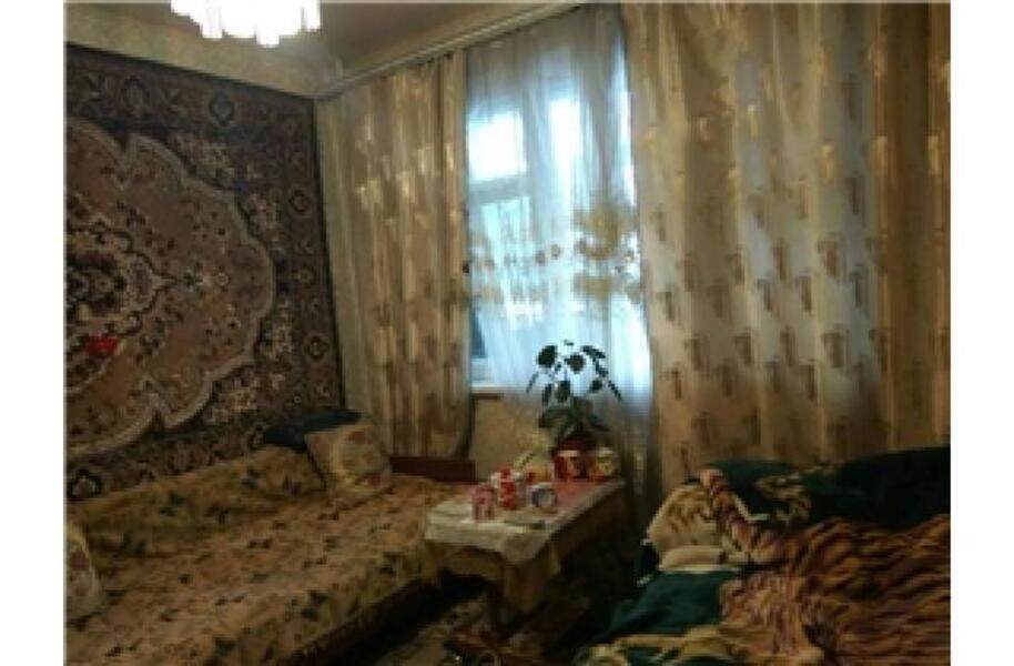 1 комнатная гостинка, Харьков, Салтовка, Амосова (Корчагинцев) (515921 1)