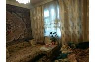 1 комнатная квартира, Харьков, Салтовка, Тракторостроителей просп. (515921 1)