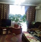 2 комнатная квартира, Чугуев, Карбышева, Харьковская область (515966 1)