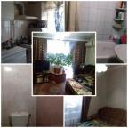 2 комнатная квартира, Чугуев, Карбышева, Харьковская область (515966 3)