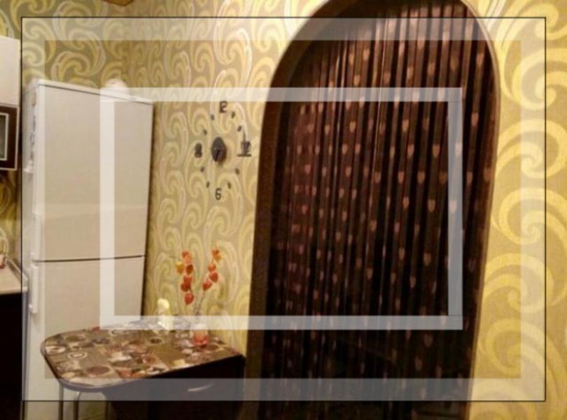 1 комнатная гостинка, Докучаевское(Коммунист), Докучаева, Харьковская область (516000 4)