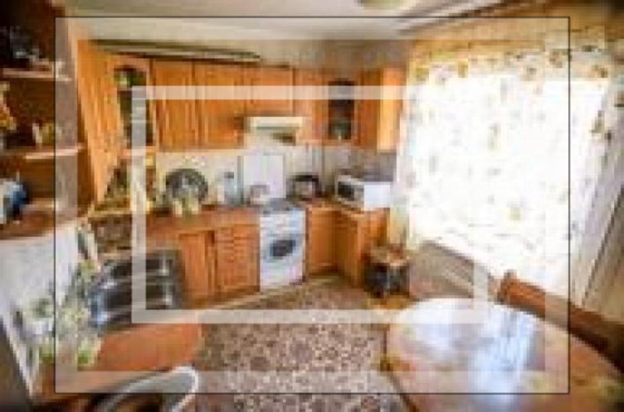 2 комнатная квартира, Чугуев, Комарова, Харьковская область (516037 6)