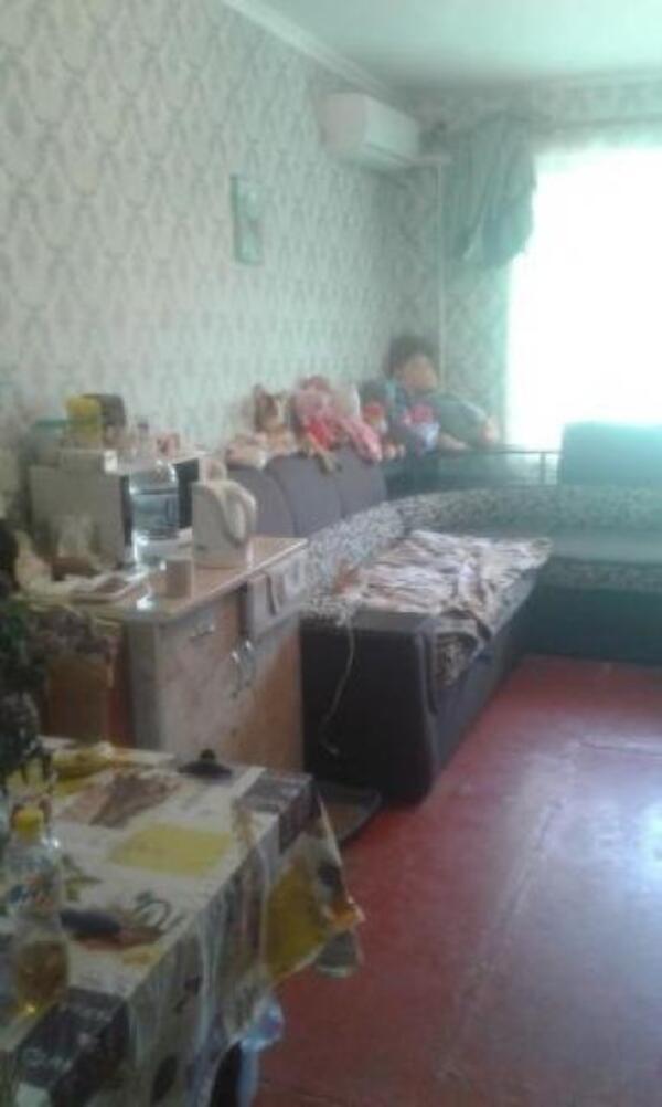 Комната, Слобожанское (Комсомольское), Змиевской район, Фрунзе (пригород)