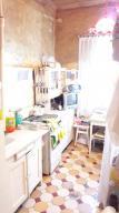 3 комнатная квартира, Харьков, НАГОРНЫЙ, Мироносицкая (516118 1)