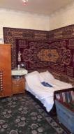 3 комнатная квартира, Харьков, НАГОРНЫЙ, Мироносицкая (516118 6)