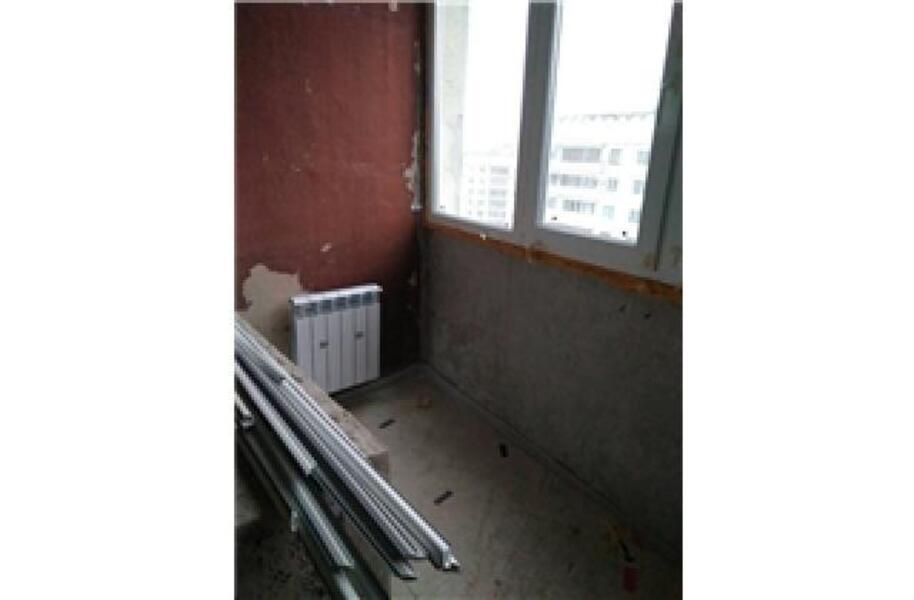 2 комнатная квартира, Харьков, НАГОРНЫЙ, Куликовский спуск (Революции ул.) (516142 4)