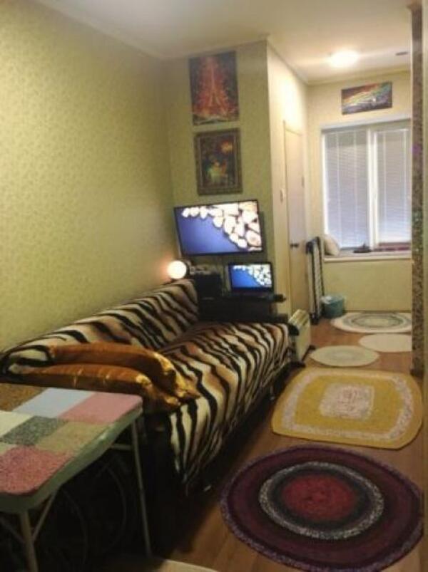 1 комнатная гостинка, Харьков, ОДЕССКАЯ, Костычева (516156 1)