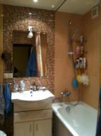 1 комнатная квартира, Харьков, Холодная Гора, Полтавский Шлях (516196 2)