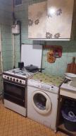 1 комнатная квартира, Харьков, Гагарина метро, Николая Михновского (Ганны) (516222 4)