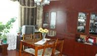 3-комнатная квартира, Солоницевка, Пушкина, Харьковская область