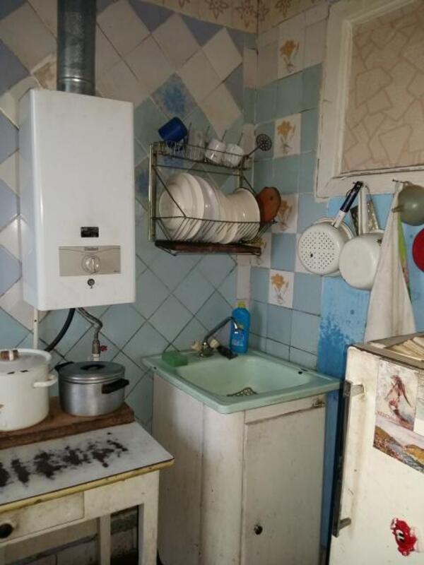 2 комнатная квартира, Харьков, ОДЕССКАЯ, Гагарина проспект (516342 3)