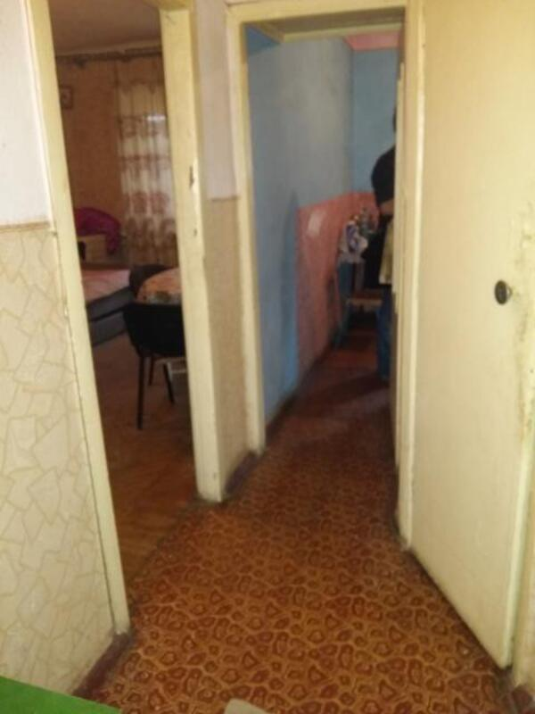 2 комнатная квартира, Харьков, ОДЕССКАЯ, Гагарина проспект (516342 4)