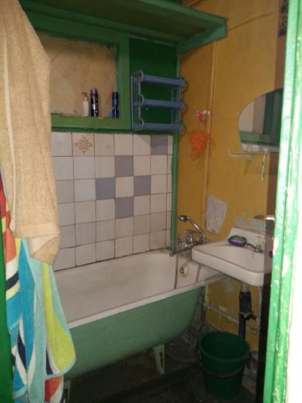 2 комнатная квартира, Харьков, ОДЕССКАЯ, Гагарина проспект (516342 5)