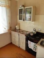 2 комнатная квартира, Харьков, Салтовка, Бучмы (Командарма Уборевича) (516358 1)