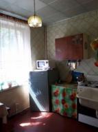1 комнатная квартира, Харьков, Салтовка, Владислава Зубенко (Тимуровцев) (516372 1)