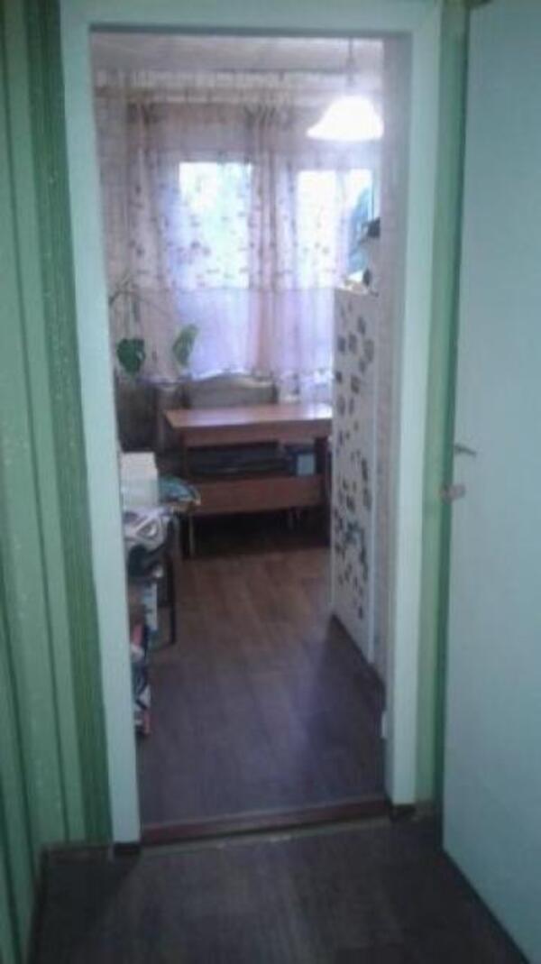 2 комнатная квартира, Малиновка, Богдана Хмельницкого, Харьковская область (516380 1)