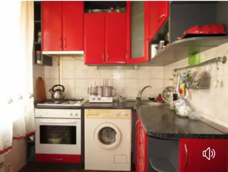 2 комнатная квартира, Харьков, Салтовка, Тракторостроителей просп. (516427 1)
