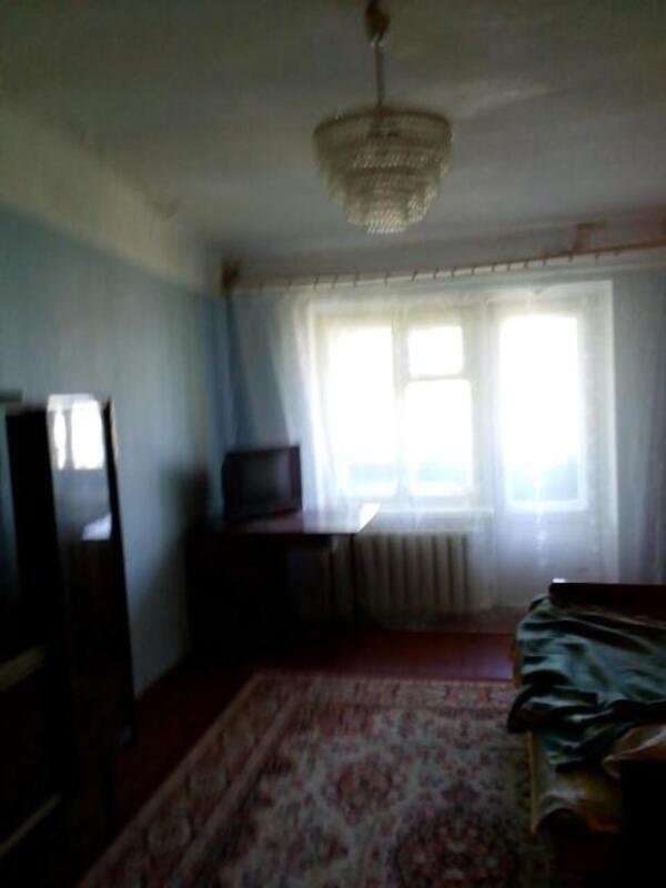 1 комнатная квартира, Харьков, ОСНОВА, Достоевского (516472 1)