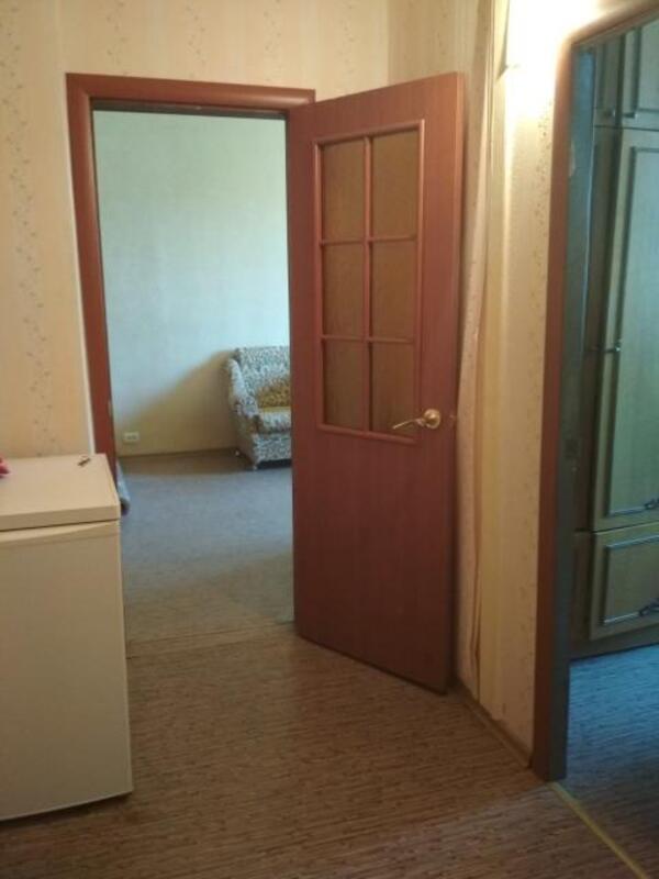 2 комнатная квартира, Глубокое, Школьная (Дзержинского), Харьковская область (516483 6)