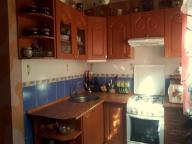 1 комнатная квартира, Харьков, Салтовка, Барабашова (516530 1)