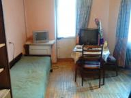 2 комнатная квартира, Харьков, Холодная Гора, Любови Малой пр. (Постышева пр.) (5166 2)