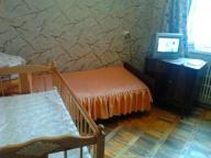 2 комнатная квартира, Харьков, Холодная Гора, Любови Малой пр. (Постышева пр.) (5166 3)