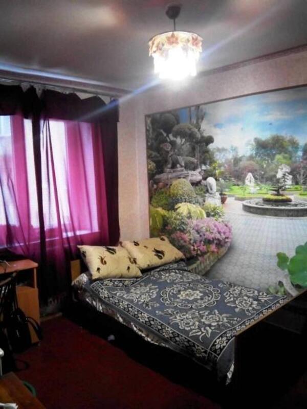 1 комнатная квартира, Харьков, Новые Дома, Садовый пр д (516620 1)