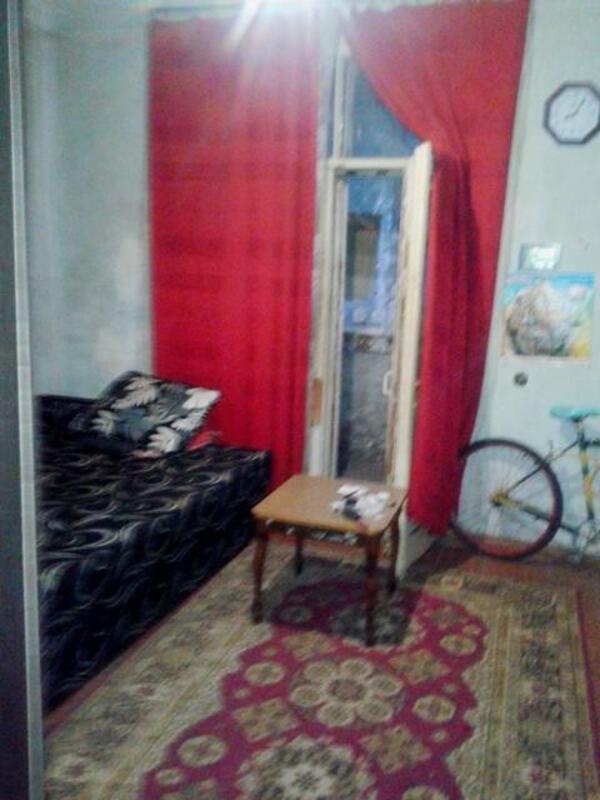 2 комнатная квартира, Харьков, Масельского метро, Библика (2 й Пятилетки) (516755 1)