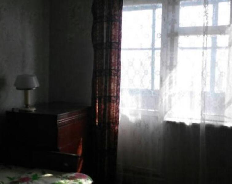 Квартира, 2-комн., Эсхар, Чугуевский район, Касича (Кирова)