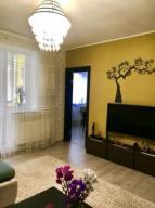 4 комнатная квартира, Харьков, НАГОРНЫЙ, Дарвина (516771 1)