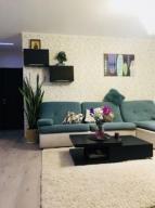 4 комнатная квартира, Харьков, НАГОРНЫЙ, Дарвина (516771 2)