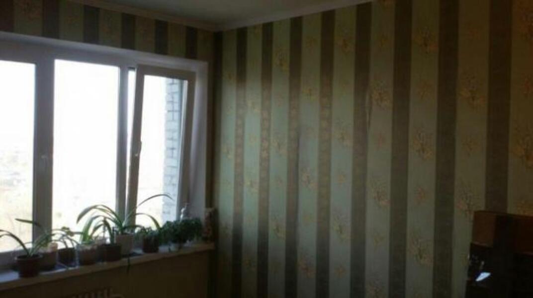 1 комнатная квартира, Харьков, Бавария, Архангельская (516830 1)