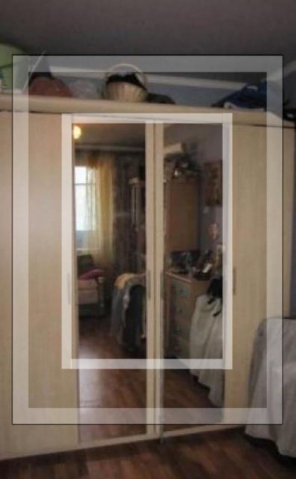 1 комнатная квартира, Харьков, Салтовка, Валентиновская (Блюхера) (516861 15)