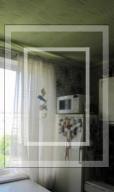 1 комнатная квартира, Харьков, Салтовка, Валентиновская (Блюхера) (516861 17)