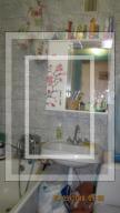 1 комнатная квартира, Харьков, Салтовка, Валентиновская (Блюхера) (516861 19)