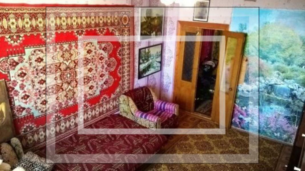 4 комнатная квартира, Харьков, ХТЗ, Северина Потоцкого (17 Партсъезда) (516868 5)