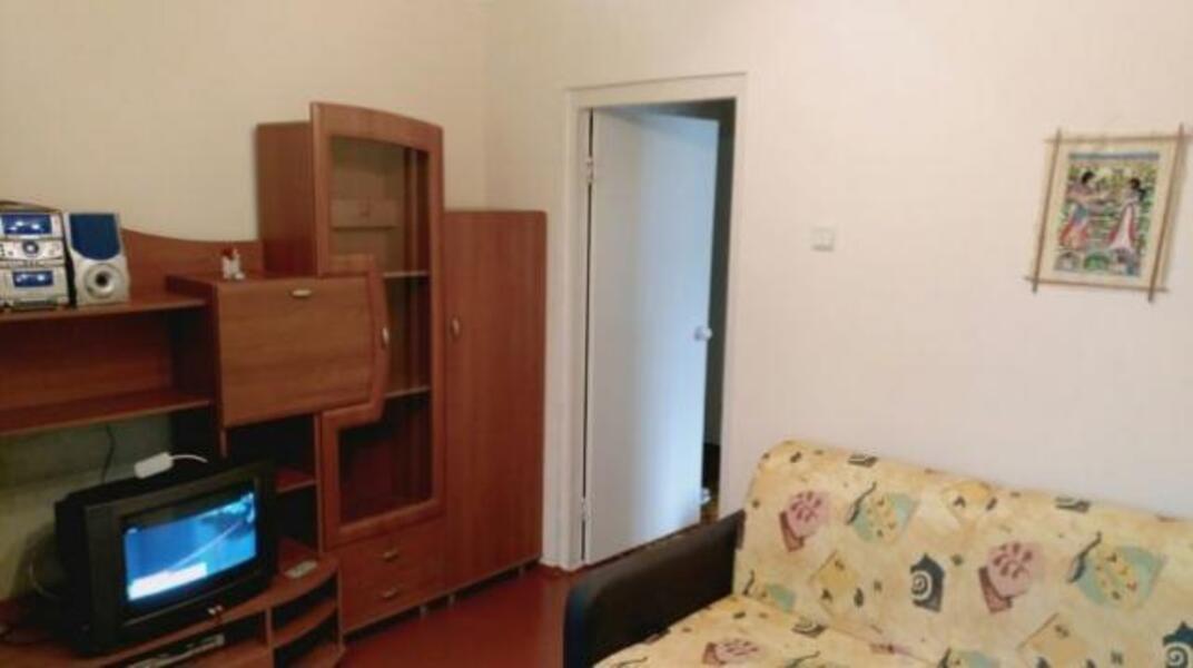 2 комнатная квартира, Харьков, Новые Дома, Героев Сталинграда пр. (516913 9)