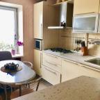 3 комнатная квартира, Дергачи, Суворова, Харьковская область (516916 2)