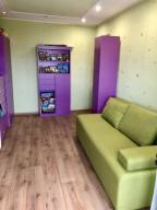 3 комнатная квартира, Дергачи, Суворова, Харьковская область (516916 3)