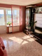 3 комнатная квартира, Дергачи, Суворова, Харьковская область (516916 4)