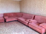 3 комнатная квартира, Дергачи, Суворова, Харьковская область (516916 5)