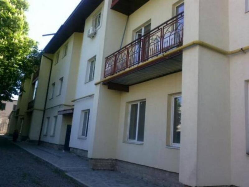 1 комнатная гостинка, Харьков, Холодная Гора, Петра Болбочана (Клапцова) (516921 1)