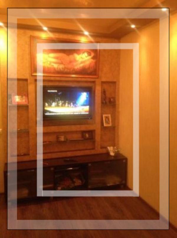 Купить 3-комнатная квартира, Хроли, Новосадовая (Советская), Харьковская область