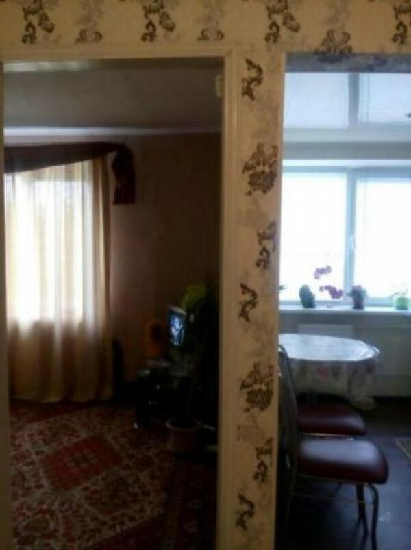 1 комнатная гостинка, Харьков, Холодная Гора, Петра Болбочана (Клапцова) (516981 5)