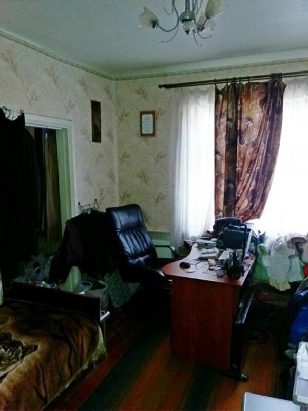 2 комнатная квартира, Буды, Дачная, Харьковская область (517066 1)