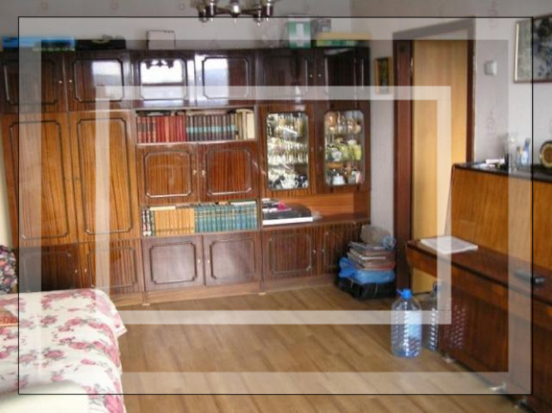 3 комнатная квартира, Харьков, Северная Салтовка, Леся Сердюка (Командарма Корка) (517071 9)