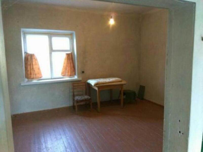 Квартира, 2-комн., Коробочкино, Чугуевский район,  Александра Ульянова