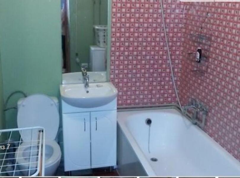 Купить 2-комнатная квартира, Харьков, Центральный рынок метро, Дмитриевская